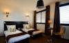 Appart'hotel Ferney Genève