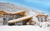 Isatis Residence Chamonix Mont Blanc