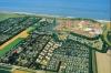 Zeebad Breskens Nordsee