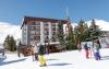 Chanteneige Croisette vermietet Studios für Sommerurlaub und Winterurlaub