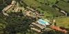 Residence Poiano bei Garda vermietet Ferienwohnungen