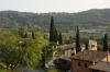 Ferienwohnungen Poiano nahe Garda