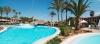 Sporthotel für Tennis, Rad, Wassersport Blau Colonia Sant Jordi Resort & Spa Mallorca
