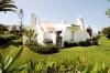 Ancora Park in Lagos an der Algarve vermietet Ferienwohnungen
