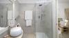 Zimmer im Gabbiano Azzurro Hotel in Porto Aranci an der Costa Smeralda