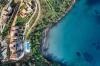 100 Rizes Seaside Resort in Mani vermietet Apartments und Zimmer