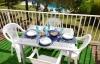 Residence Amarine vermietet Ferienwohnungen in Capbreton