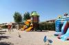 Ferienhäuser in Portiragnes Plage