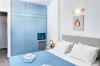 Elounda Krini Hotel auf Kreta vermietet Zimmer