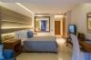 Elounda Bay Palace Hotel auf Kreta