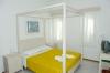 Samos Apartments