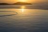 Elounda Gulf Villas auf Kreta in der Bucht von Mirabello