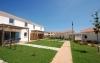 Residence Aqua Bella vermietet Ferienwohnungen auf Korsika