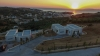 Sea View Villas auf Kreta in Aghia Pelagia