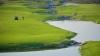 Acaya Golf Resort & Spa in Apulien