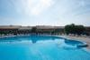 Apartments der residence Kristall Lago in Desenzano am Gardasee
